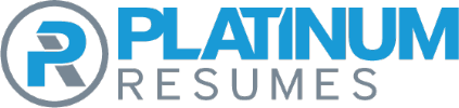 Affordable Professional Resume Writing Services | Platinum Resumes | Logo