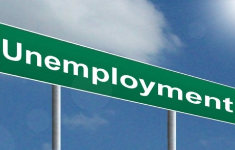 Building a Strong Resume Despite Unemployment Gaps