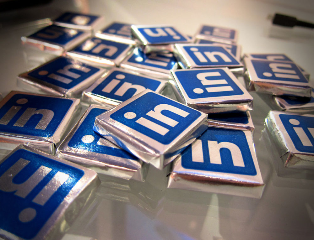 Reach Your Full Recruiting Potential on LinkedIn