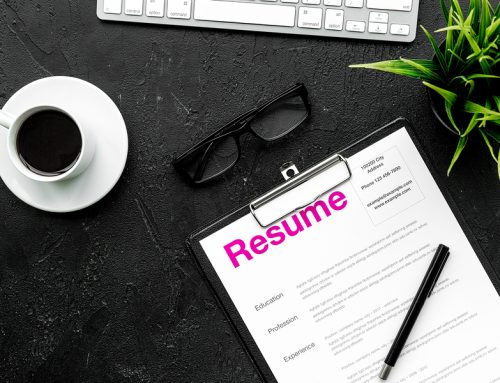 Where can I get a Resume Done?