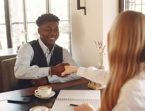 What Are Soft Skills & Why They Matter