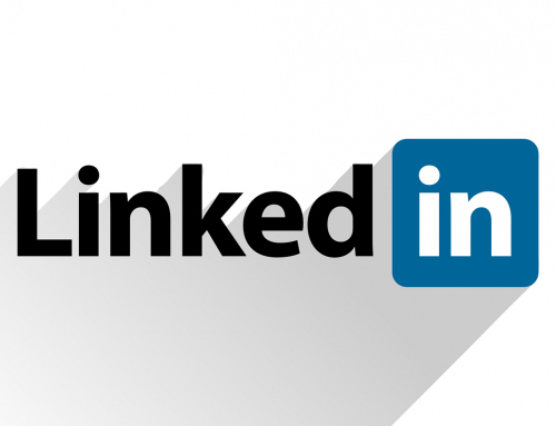 Are You Using LinkedIn to its Full Potential?